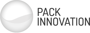 Packinnovation